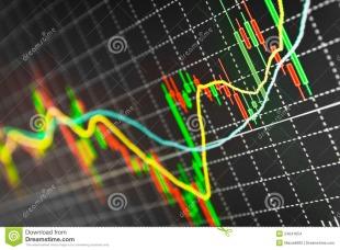 computer-monitor-stock-chart-24641654