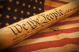 constitution-scroll-small