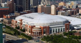 edward_jones_dome_550x292